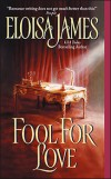 fool_350