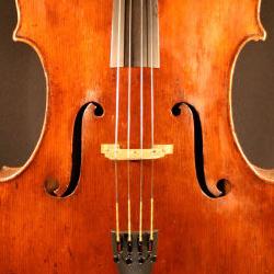 cello-for-edie_sq
