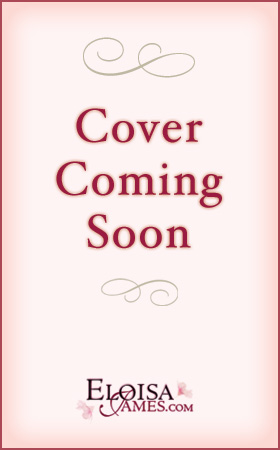 temp-cover