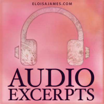 Audio Excerpts