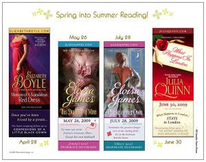 09_summer-reading-preview-1