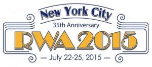 RWA 2015