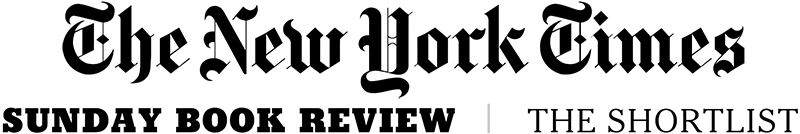NYT-Book-Review-logo