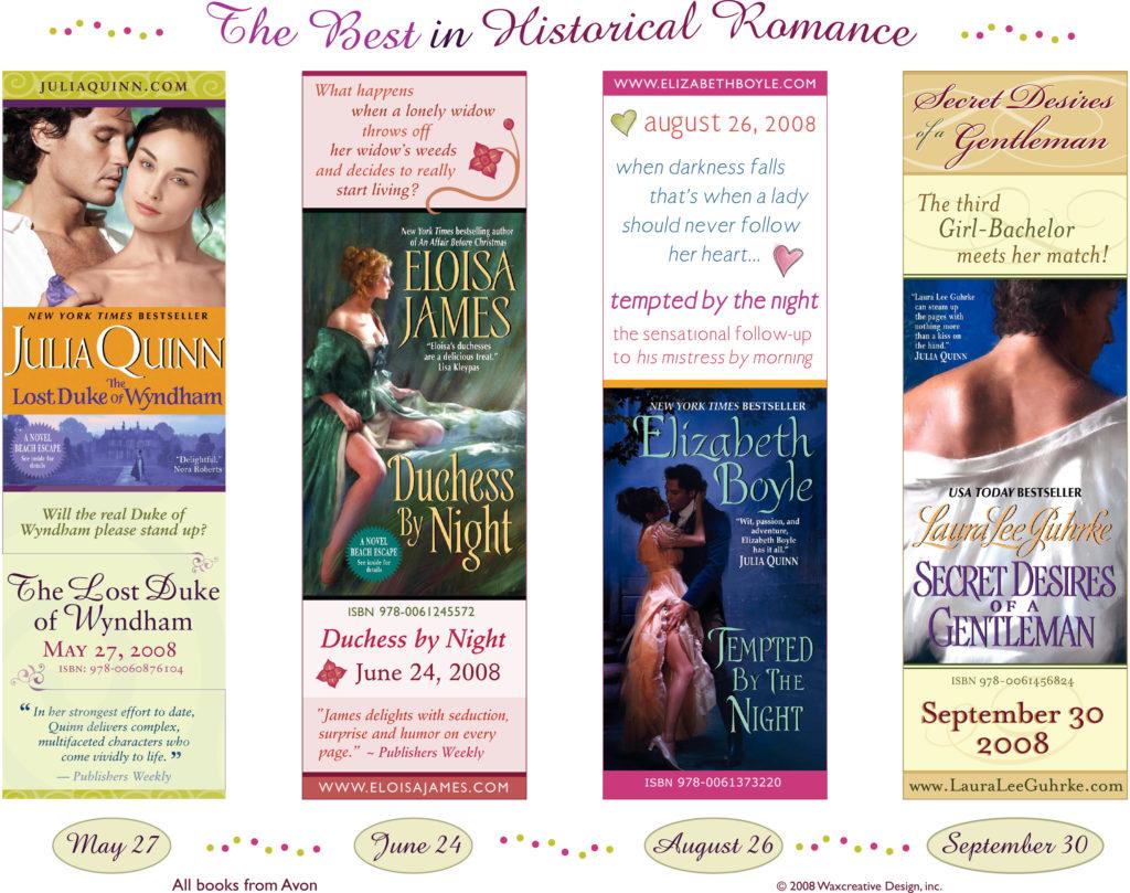 best-in-historical-romance
